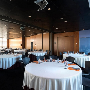 Eventos Hotel Barcelona Princess